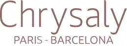 Chrysaly